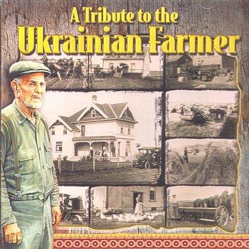 A TRIBUTE TO THE UKRAINIAN FARMER