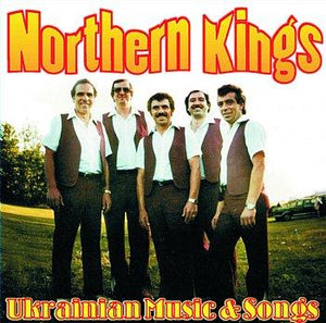 The Northern Kings