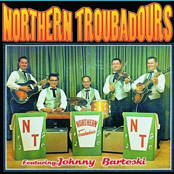 The Northern Troubadours