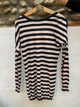 Charger l'image dans la galerie, Robe Pull Sonia Rykiel T38-T40