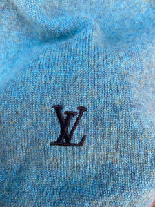 Pull Louis Vuitton M-L