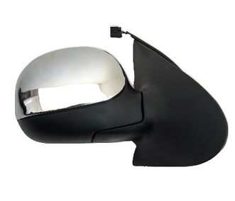 Side mirror for Ford Expedition F150  97-02 Passenger side Power
