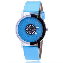 Load image into Gallery viewer, The Vega Glimmer Women's Wristwatch