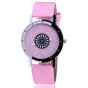 The Vega Glimmer Women's Wristwatch