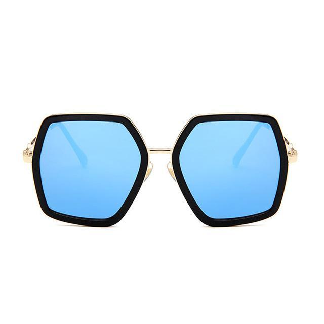 unique women's accessories sunglasses