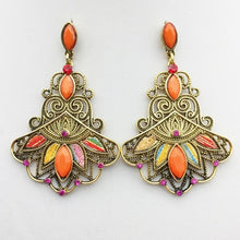 Load image into Gallery viewer, unique earrings for women