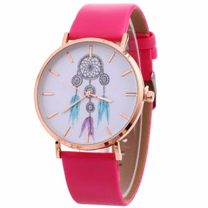 Tribal Dreamcatchers Watch