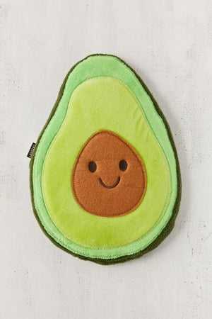 Avocado Warmteknuffel