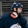 Q-Collar Safety and Effectiveness Testing: Hockey Study | Q-Collar