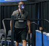 Q-Collar Safety and Effectiveness Testing: Human Performance Study | Q-Collar