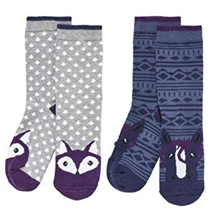 Harry Hall Women's Novelty Socks