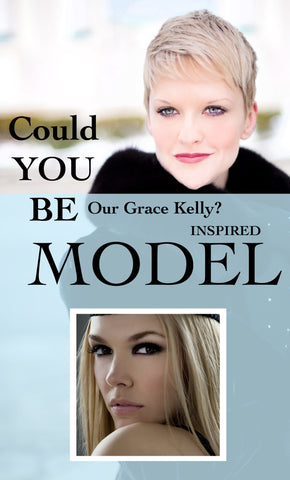 Model Wanted Acukland