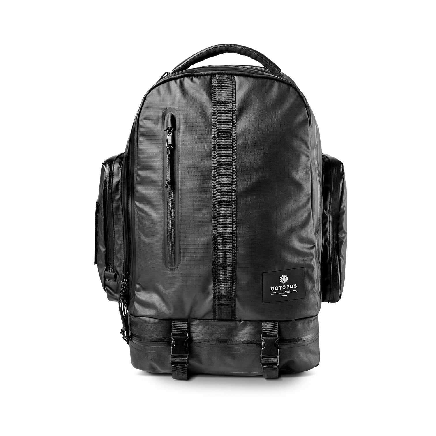 VLAP 34 L - VERY LARGE ADVENTURE PACK