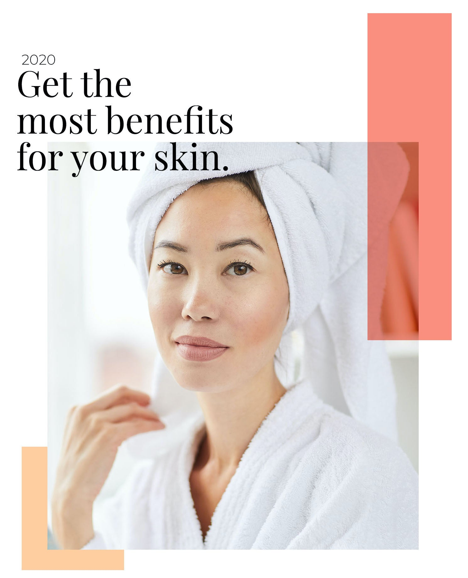 Does Your Skin Type Matter?
