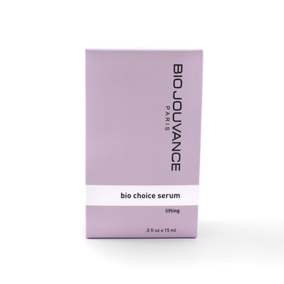 Bio Choice Serum