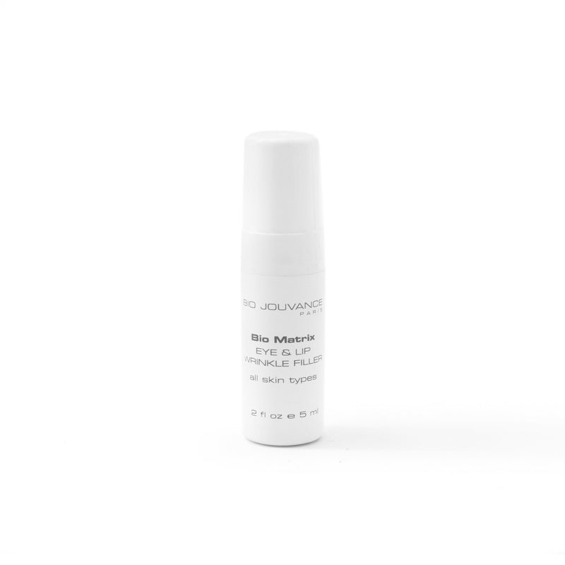 Bio Matrix Eye and Lip Wrinkle Filler