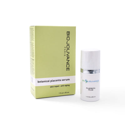 Placenta Serum (Vegetal)