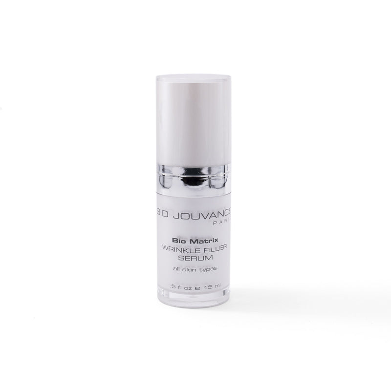 Bio Matrix Wrinkle Filler Serum