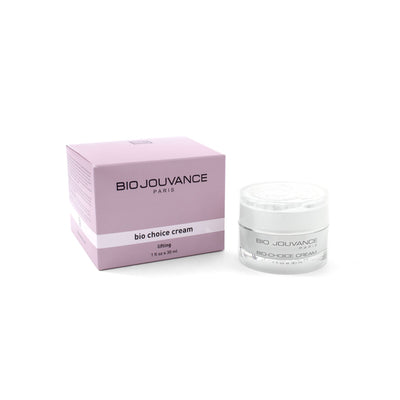 Bio Choice Cream Lifting