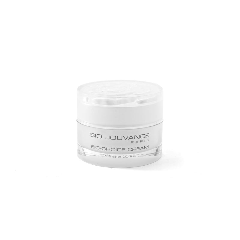 Bio Choice Cream