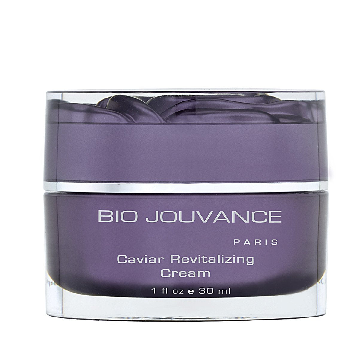 Caviar Revitalizing Cream