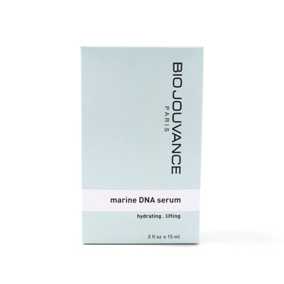 Marine DNA Serum