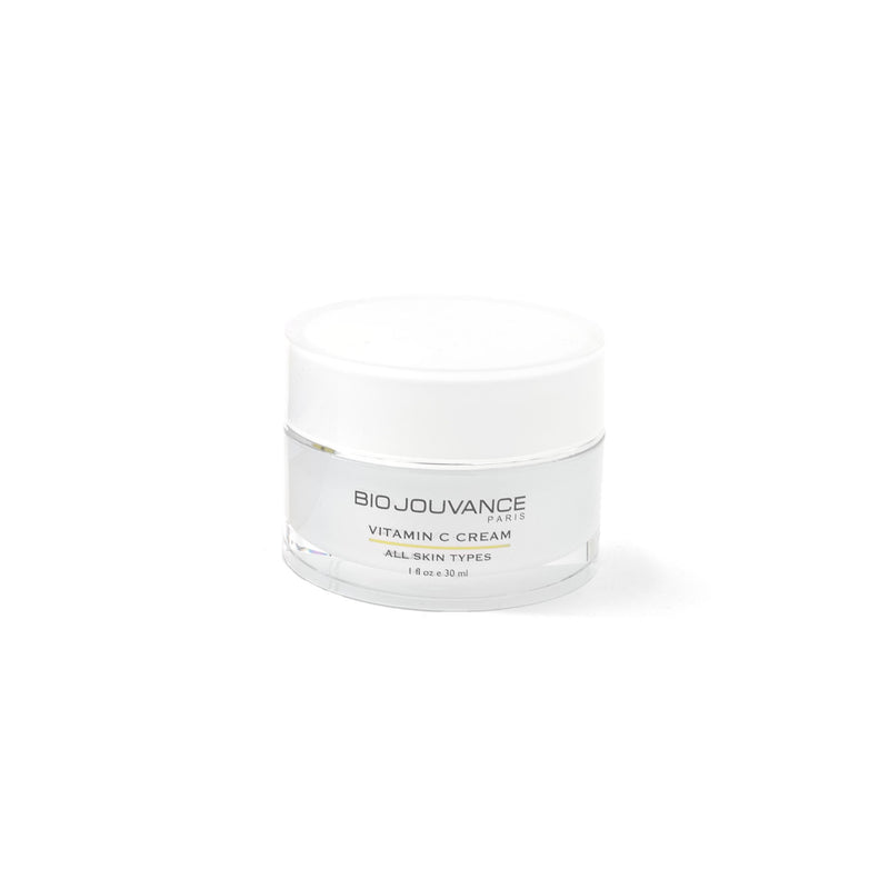 Multi Vitamin C Cream