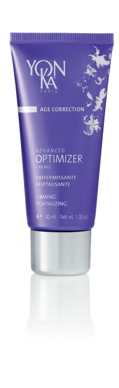 Yon-Ka Advanced Optimizer Cream