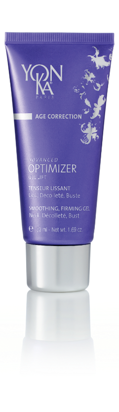 Yon-Ka Advanced Optimizer Gel Lift