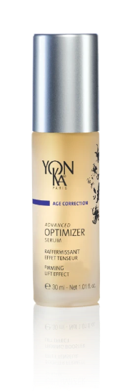 Yon-Ka Advanced Optimizer Serum