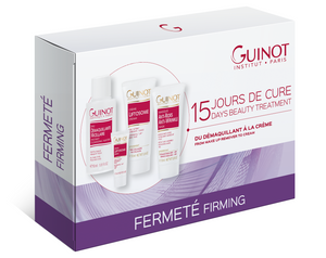 Guinot Firmness Beauty Kit