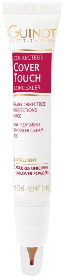 Guinot Cover Touch Concealer