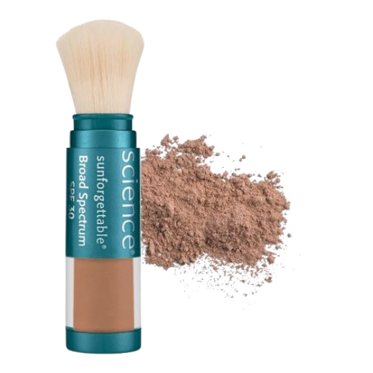 Colorescience Sunforgettable SPF 30 Brush