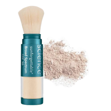 Load image into Gallery viewer, Colorescience Sunforgettable SPF 30 Brush