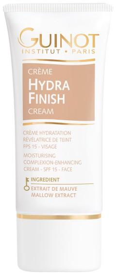 Guinot Hydra Finish Cream SPF15