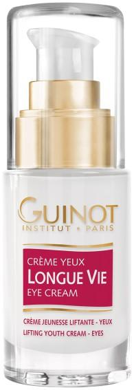 Guinot Long Vie Eye Cream