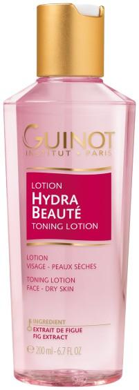 Guinot Hydra Beauté Comforting Toning Lotion D.S.