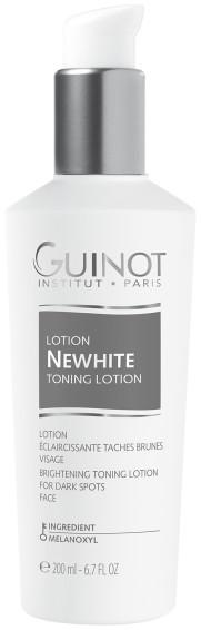 Guinot Perfect Brightening Lotion