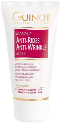 Guinot Anti-Wrinkle Mask