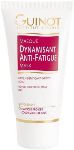 Guinot Anti-Fatigue Face Mask