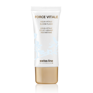 Swiss Line Force Vitale Aqua-Vitale Bloom Flash Primer