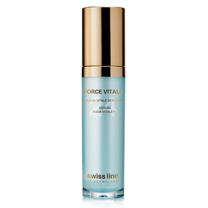 Swiss Line Force Vitale Aqua-Vitale Serum 24