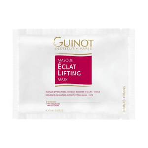 Guinot Éclat Lifting Mask