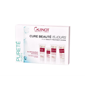 Guinot Purifying Kit