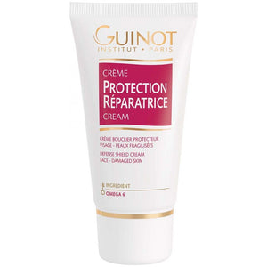 Guinot Protection Reparatrice Cream