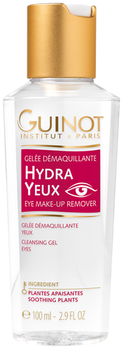 Guinot Hydra Eye Make-Up Remover