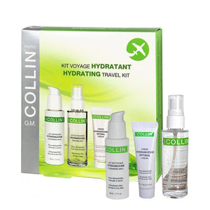 G.M. Collin Hydration Kit
