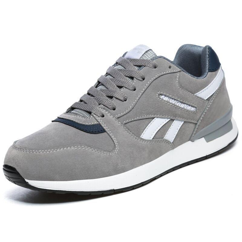 Men Womens Athletic Shoes