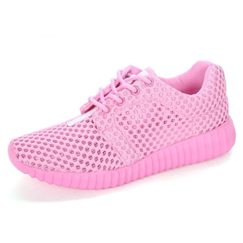 Women Summer Sport Shoes