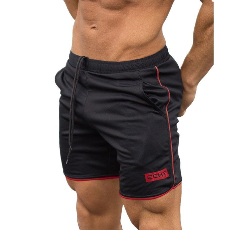 Mens Casual Summer Shorts